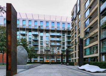 Thumbnail 2 bed duplex to rent in Pearson Square, Fitzrovia