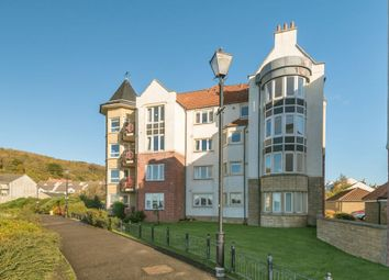 Thumbnail 2 bed flat for sale in 193 The Moorings, Dalgety Bay