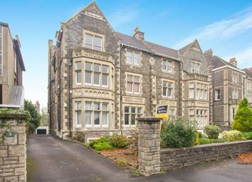Thumbnail 3 bed flat for sale in Downleaze, Sneyd Park, Bristol