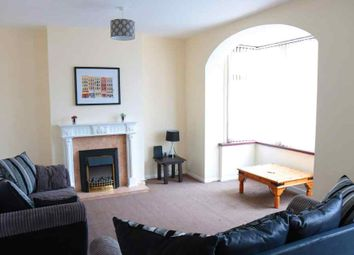 Thumbnail Room to rent in Westmorland Avenue, Blackpool