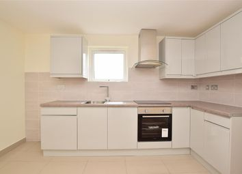 3 bed link-detached house for sale in Reigate Hill, Reigate, Surrey RH2