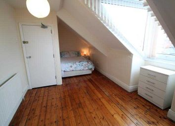 Thumbnail Room to rent in Simonside Terrace, Heaton, Newcastle