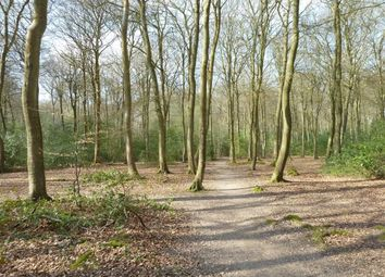 Thumbnail Land for sale in Woodlands Road, Sonning Common, Reading