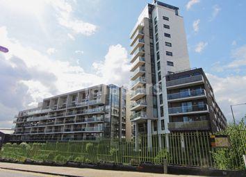 Thumbnail Parking/garage to rent in Ingot Tower, Thomas Road, Poplar