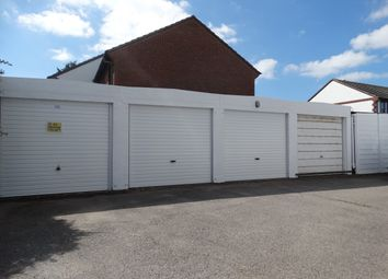 Thumbnail Parking/garage to let in Sea Road, East Preston