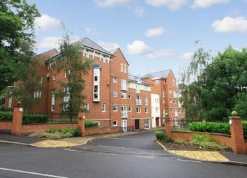 Thumbnail 1 bed property for sale in Sanford Court, Sunderland
