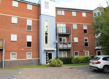 2 bed flat for sale in Kinsey Road, Smethwick B66