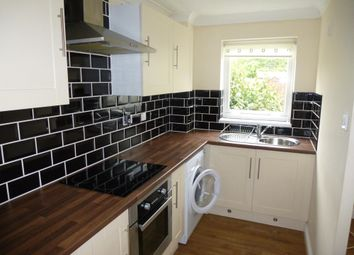 Thumbnail 1 bedroom property to rent in Rockall Way, Caister-On-Sea, Great Yarmouth