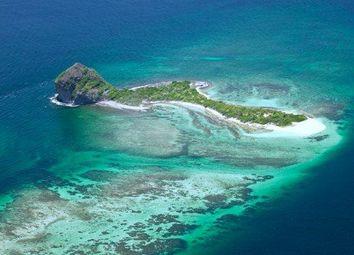 Thumbnail Villa for sale in White Island, Grenada