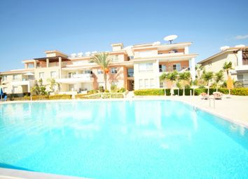 Thumbnail 3 bed apartment for sale in Paphos, Geroskipou, Paphos, Cyprus