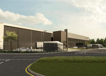 Thumbnail Warehouse for sale in The Quad Phase 2, Butterfield Business Park, Luton, Bedfordshire