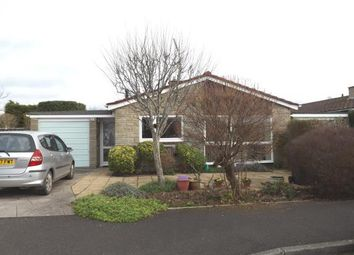Thumbnail 2 bed bungalow for sale in Mere, Warminster, Wiltshire