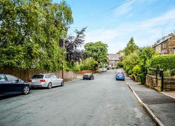 Leylands Terrace, Heaton, Bradford BD9