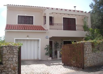 Thumbnail 4 bed detached house for sale in Areeiro, Almancil, Loulé, Central Algarve, Portugal