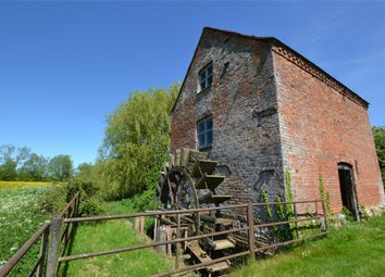 Thumbnail 5 bed detached house to rent in Hartpury Mill, Hartpury, Gloucester