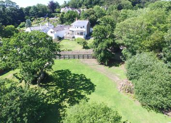 Thumbnail 3 bedroom detached house to rent in Limers Lane, Northam, Bideford