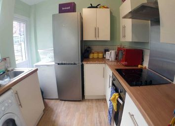 Thumbnail 3 bed detached house to rent in Seaford Road, Salford