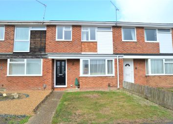 Thumbnail 3 bed terraced house for sale in Skye Close, Calcot, Reading, Berkshire