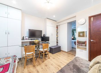 2 bed maisonette for sale in Braemar Avenue, Neasden, London NW10