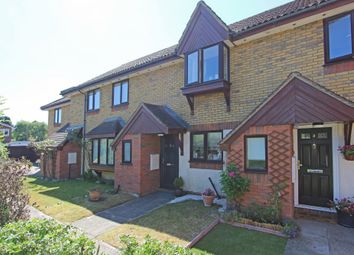 2 bed terraced house for sale in Douglas Mews, Banstead SM7