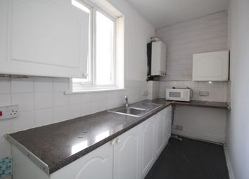 Thumbnail 2 bedroom flat to rent in Southwick Road, Southwick, Sunderland