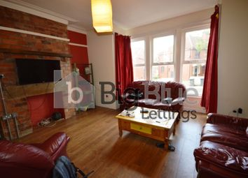 Thumbnail 6 bedroom property to rent in 19 Raven Road, Hyde Park, Six Bed, Leeds