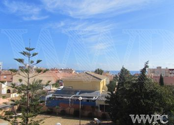 Thumbnail Hotel/guest house for sale in Valencian, Alicante, Spain
