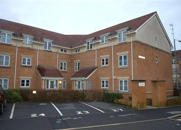Thumbnail 2 bed flat to rent in Hatherlow Court, Off Chew Moor Lane, Westhoughton