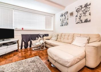 3 bed terraced house for sale in Kilsby Walk, Miles Platting, Manchester, Greater Manchester M40