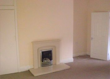 Thumbnail 2 bed flat to rent in Renforth Street, Dunston, Gateshead