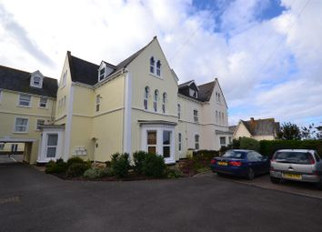 Thumbnail 1 bed property to rent in Bay View Road, Northam, Bideford