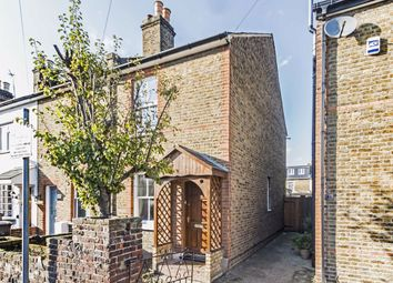 Bearfield Road, Kingston Upon Thames KT2. 2 bed property