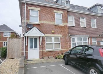 Thumbnail 1 bedroom flat for sale in Windham Road, Bournemouth, Dorset