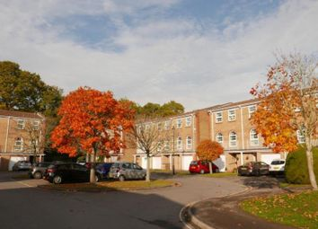 Thumbnail 4 bed property to rent in Court Royal Mews, Shirley, Southampton