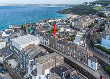 The Terrace, St. Ives TR26