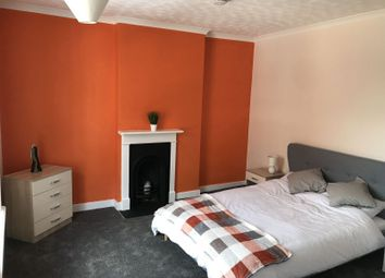 Thumbnail Room to rent in St. Nicholas Street, Dereham