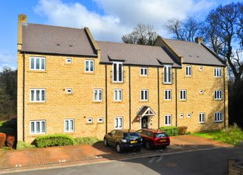 Thumbnail 3 bed flat for sale in Clark Beck Close, Pannal, Harrogate
