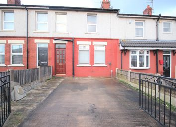 Thumbnail 3 bed terraced house to rent in Bright Street, Leigh