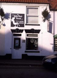 Thumbnail Retail premises for sale in Long Acre, Bingham, Nottingham