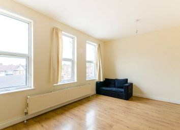 Thumbnail 2 bed flat to rent in White Hart Lane N17, Tottenham, London,