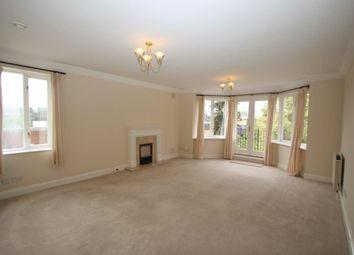 Thumbnail 2 bed flat to rent in The Oaks, Wimbledon Hill Road, Wimbledon, London