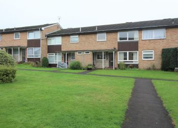 Thumbnail 1 bed maisonette for sale in Wilderness Road, Onslow Village, Guildford