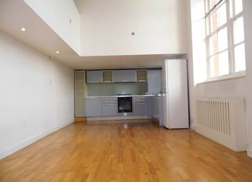 Thumbnail 2 bed duplex to rent in 10 Gatton Road, Tooting
