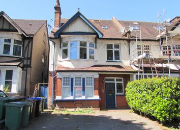 Thumbnail 1 bedroom flat for sale in Park Lane, Carshalton