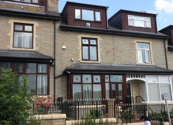 Thumbnail 4 bed terraced house for sale in Kensington Street, Bradford, West Yorkshire
