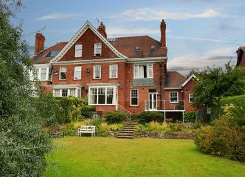 Thumbnail 6 bed semi-detached house for sale in Southfield, Hessle