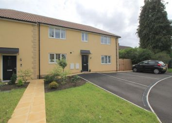 Thumbnail 2 bedroom flat for sale in Bences Lane, Corsham