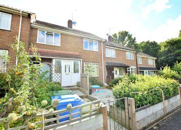 3 bed terraced house for sale in Old Bracknell Close, Bracknell, Berkshire RG12