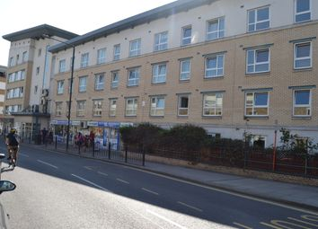 Thumbnail 3 bed flat to rent in 146 Westferry Road, Canary Wharf