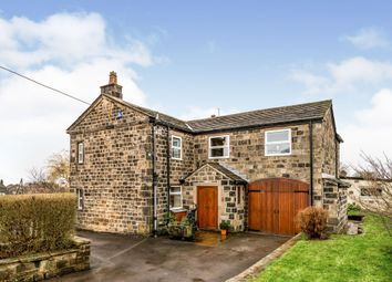 4 bed property for sale in West End Lane, Horsforth, Leeds LS18